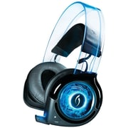 PDP™ Afterglow AGU.1S Wireless Gaming Headset For PS3, Black