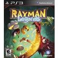Ubisoft® UBI-34766 Rayman® Legends, Action/Adventure, PS3