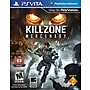 Sony® 22022 Killzone™ Mercenary, First Person Shooter, PS