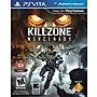 Sony® 22022 Killzone™ Mercenary, First Person Shooter, PS
