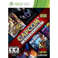 Capcom® 33078 Essentials, Compilation, Xbox 360