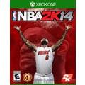 T2™ 49307 NBA 2K14, Sports, Xbox One