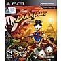 Capcom Cap-99162 Ducktales Remastered Digital, Action/adventure, Ps3