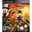 Capcom® CAP-99162 DuckTales Remastered Digital, Action/Adventure, PS3