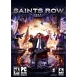 Square Enix® SQR-D1098 Saints Row IV, Action Adventure, PC