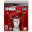 T2™ 2K 2KS-47294 NBA 2K14, Sports & Outdoors, PS3