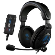 Turtle Beach® Ear Force® PX22 Wired Stereo Gaming Headset For PS3