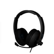 Turtle Beach® Ear Force® Z11 Wired Gaming Headset For PC
