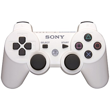 Sony® DUALSHOCK® 3 Wireless Controllers For PlayStation 3