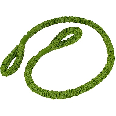 Gaiam® 3-in-1 Strap & Sling, Fern Green