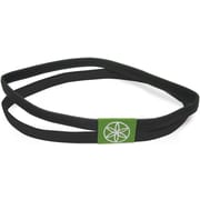 Gaiam® Dual-Grip Headbands