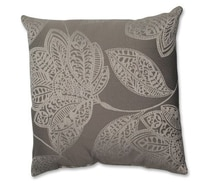 Accent Pillows & Bedding Accessories