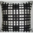 Edie Inc. Belgravia Plaid Decorative Pillow