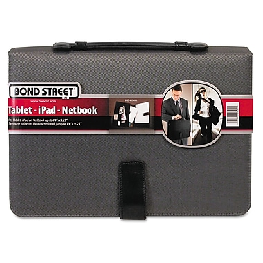 Bond Street® 465600 14