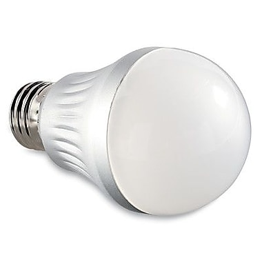 Verbatim 40W White (3000k) LED Light Bulb