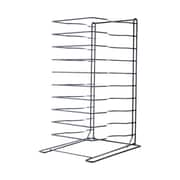 American Metalcraft 19033, Ten-Shelf Over-Sized Pizza Rack