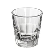 Anchor Hocking 799U, 9 oz New Orleans Rocks Glass