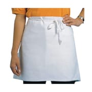 BVT/Chef Revival 4-Way Waist Apron,1 H 8.75 W 12 L