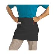 BVT/Chef Revival 2-Pocket Bistro Apron