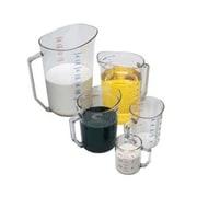 Cambro 1 Quart Liquid Measuring Cup - Camwear