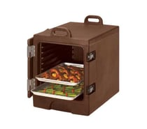 Food Storage & Carts