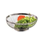 Tablecraft 7'' Oval Regent Series Basket