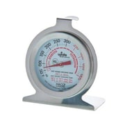 Update International THOV-20, 2'' Oven Thermometer