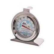 Update International THRE-20, 2'' Refrigerator Thermometer