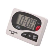 "Update International TIMD-HM 2.38"" x 3.25"" Digital Timer"