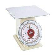 Update International UPS-960, 60 Lb S/S Shipping and Receiving Scale