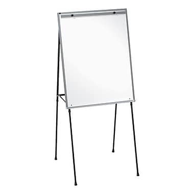 Lorell® Dry-Erase Board Easel, 29