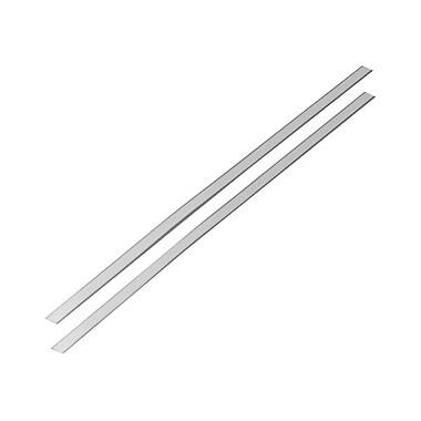 Swingline® – Tapis à découper de remplacement de 15 po, argenté
