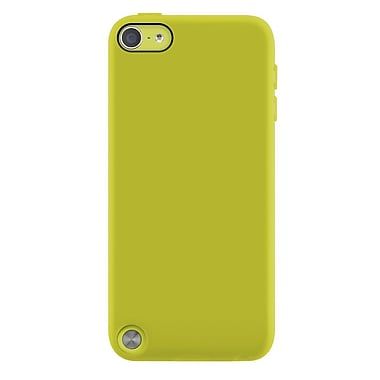 SwitchEasy Nude Slim Cases For iPod Touch 5G