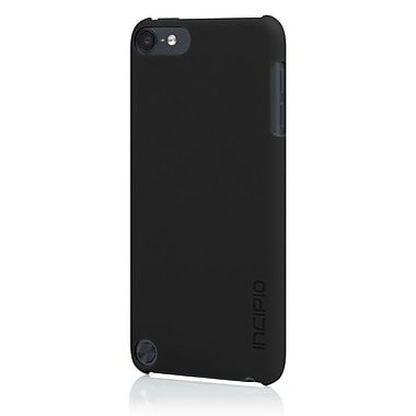 Incipio® Feather Ultra Thin Snap-On Cases For iPod Touch 5G