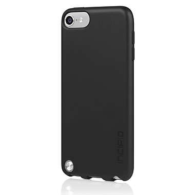 Incipio® NGP Impact Resistant Cases For iPod Touch 5G