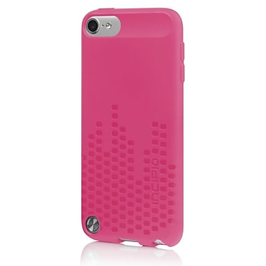 Incipio® Frequency Textured Impact Resistant Cases For iPod Touch 5G