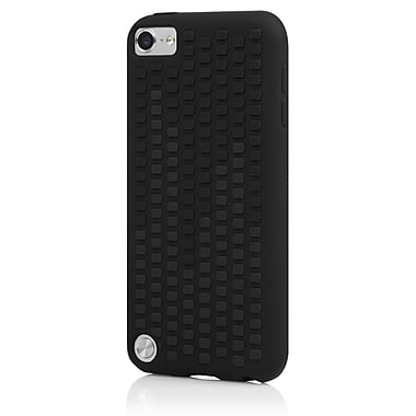 Incipio® Microtexture Shock-Absorbing Silicone Cases F/iPod 5G