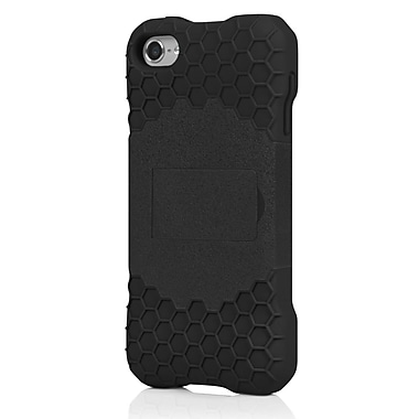 Incipio® HIVE Response Hard Shell Cases For iPod Touch 5G