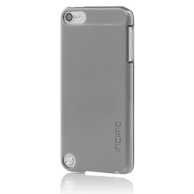 Incipio® Feather Ultra Thin Shell Cases For iPod Touch 5G