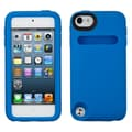 Speck® KangaSkin Case For iPod Touch 5G, Cobalt Blue