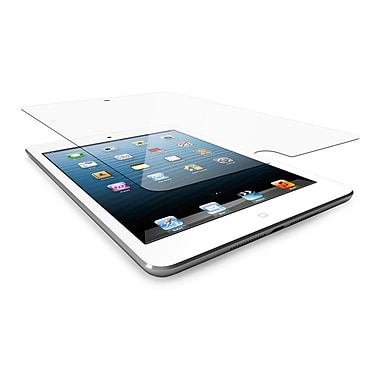 Speck® ShieldView Screen Protection For iPad Mini With Retina Display, Glossy