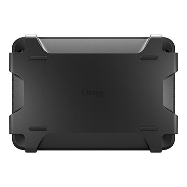 OtterBox™ Defender Series Cases For Samsung Galaxy Note 10.1