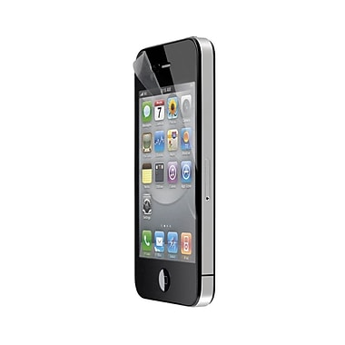 SwitchEasy™ PureAR+ Anti Glare Screen Protector For iPhone 4 & 4S