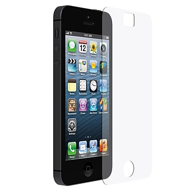 Speck® Matte ShieldView Screen Protection For iPhone 5/5S