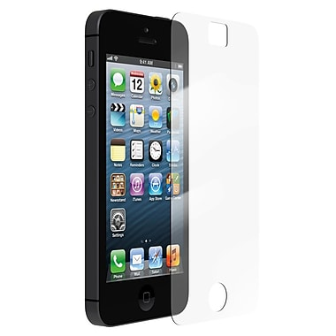 Speck® Glossy ShieldView Screen Protection For iPhone 5/5S