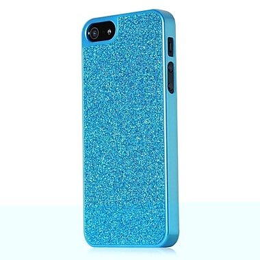 GGMM™ Sparkle Cases For iPhone 5/5S