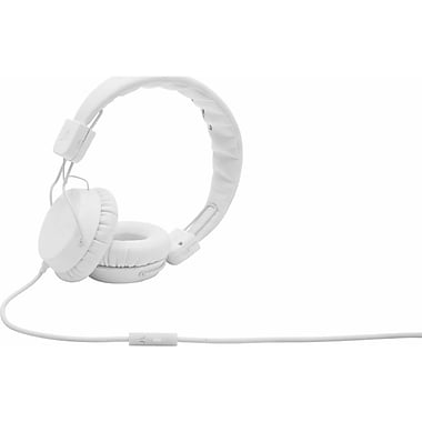 WeSC® Piston Street Headphones With Volume Control