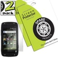 Spare Products Clear Screen Protector Film For T-Mobile Sidekick 4G