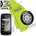 Spare Products Diamond Screen Protector Film For T-Mobile Sidekick 4G