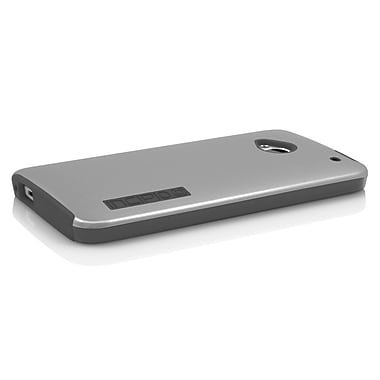 Incipio® DualPro Shine Hybrid Cases For HTC One